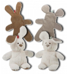 Borderline_Bunny_4d6d62720b9de_150x150