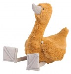 Twine Duck no.2 knuffel