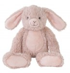 Rabbit Rosi knuffel